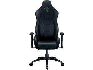 Razer Iskur X - Ergonomic Gaming Chair