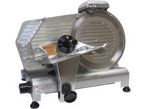 "Weston 10"" Meat Slicer Pro-320"