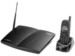 EnGenius 928 MHz Standard Phone (DURAFONPRO)