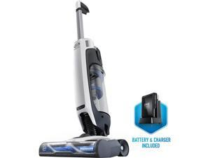Hoover ONEPWR Evolve Pet Cordless Upright Vacuum Cleaner - Kit BH53420PC