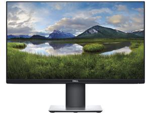 """Dell P2419H 23.8"""" Full HD 1920 x 1080 LED LCD IPS Monitor HDMI, DisplayPort, VGA, USB"""