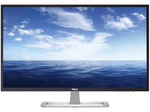 "Dell D3218HN 32"" (31.5"" viewable) 16:9 FHD 1920x1080 IPS monitor, 300cd/m2, VESA mount, HDMI, Tilt"