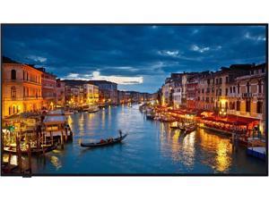 "Panasonic CQ1 TH-55CQ1U 54.6"" 3840x2160 LED LCD 4K UHDTV 8ms Smart TV"