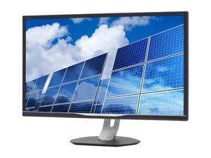 "Philips 32"" 2560x1440 Class IPS Wide LCD Monitor with Built In Speakers"