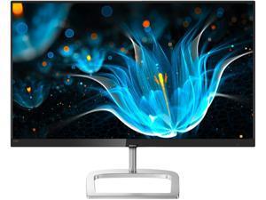 "Philips 226E9QDSB 21.5"" monitor, Full HD 1920x1080 IPS panel, AMD FreeSync, HDMI/DVI-D/VGA, Audio out, Flicker-Free, Narrow borders, LowBlue mode, VESA compatible, EPEAT Silver, 4-Year warranty"