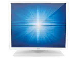 """Elo 1903LM 19"""" LCD Touchscreen Monitor - 5:4 - 14 ms - Projected Capacitive - Multi-touch Screen - 1280 x 1024 - SXGA - 16.7 Million Colors - 1,000:1 - 250 Nit - LED Backlight - Speakers - HDMI -"""