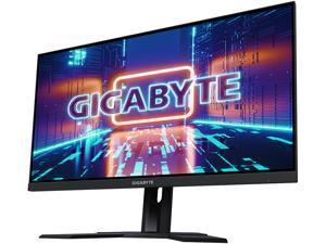 Gigabyte M27F 27in Full HD 144Hz Gaming IPS LED LCD w/ HAS