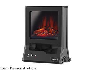 Ultra Ceramic Heater