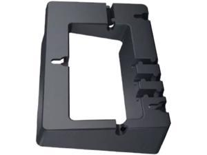 YEALINK Wall Mount Bracket for T40P / T41P / T42G