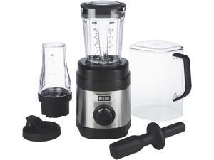 Weston 58918 20 oz Blender with Sound Shield & Personal Jar