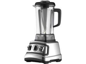 Ecohouzng 2L High Speed Quiet Blender (ECJ5202)
