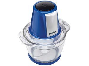 Danby 4-Cup Food Chopper Small Appliance