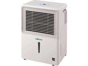 Ecohouzng 30 Pint Dehumidifier (ECH1030)