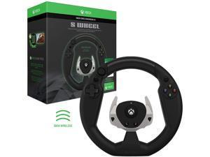 HYPERKIN M07333 Wireless Racing Wheel XBox One