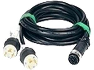 IBM Standard Power Cord
