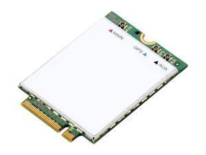 Lenovo ThinkPad GOBI 5000 Mobile Broadband with 3FF SIM-Verizon