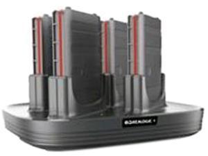 Datalogic Multi-Bay Battery Charger