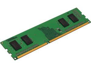 KINGSTON TECHNOLOGY DT & NOTEBOOKS KCP3L16ND8/8 8GB 1600MHZ LOW VOLTAGE MOD