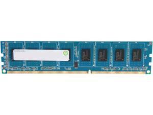 Lenovo 8GB 240-Pin DDR3 SDRAM DDR3 1600 (PC3 12800) ECC Registered System Specific Memory Model 0A89482