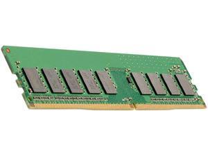 Lenovo 16GB DDR4 2666MHZ UDIMM-US Memory Module 4X70Z50947