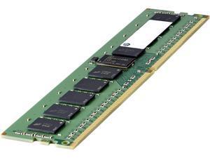 HP 16GB 288-Pin DDR4 SDRAM DDR4 2133 (PC4 17000) ECC Registered Memory Model 726719-B21