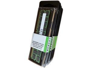 Netpatibles 8GB DDR3 SDRAM Memory Module