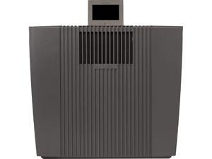 Venta Kuuboid XL Max Air Purifier, Black 2073436