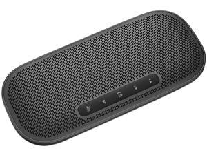 Lenovo 700 Ultraportable Bluetooth Speaker System (4XD0T32974)