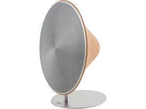 URGE Basics UG-SNDBRCKBLK Black Soundbrick Bluetooth Stereo Speaker with  Built-in Mic - Newegg com