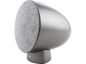 TIC Bilbao Indoor 2.1 Stereo Bluetooth Speaker