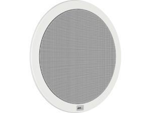 AXIS C2005 All-in-One Network Ceiling Speaker