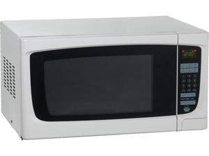 Avanti MO1450TW 1.4 CF Countertop Microwave Oven with Touch Pad
