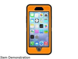 OtterBox Defender Case for Apple iPhone 6 - Realtree Xtra