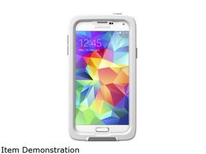 Lifeproof fre Waterproof Case for Samsung Galaxy S5 - White