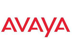 Avaya Quick Disconnect Cable