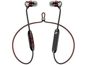 Sennheiser Momentum Free Bluetooth Wireless In-Ear Headphones Special Edition (508698)
