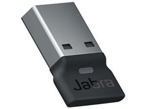 Jabra 14208-24 Link 380 Headset Network Adapter - for Headset