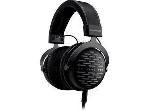 Beyerdynamic DT 1990 Pro Tesla Studio Reference Over Ear Open-Back Headphones