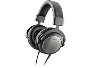 Beyerdynamic T5 Third Generation High End Tesla Closed-Back Headphones