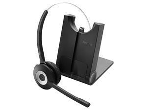 Jabra Pro 925 Bt Single Connectivity For Desk Phones