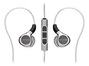 Beyerdynamic Xelento Wireless Audiophile Tesla In-Ear Headset