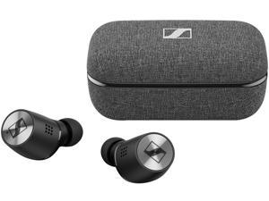 Sennheiser Momentum True Wireless 2 Noise Cancelling Earbuds