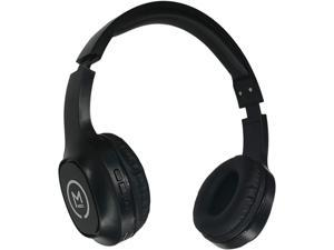 Morpheus 360 Hp-4500 Wireless Headphone
