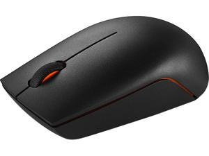 LENOVO GROUP LIMITED 300 WIRELESS COMPACT MOUSE GX30K79402
