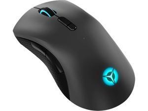 Lenovo Legion M600 Wireless Gaming Mouse
