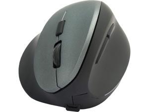 SMK ELECTRONICS CORPORATION, U VP6158 THE 5-BUTTON RECHARGEABLE ERGONOMIC BLUETOOTH MOUSE (MODEL VP6158) USES EITHER B
