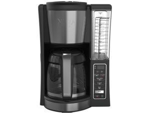 Ninja CE200 12 Cup Programmable Coffee Maker