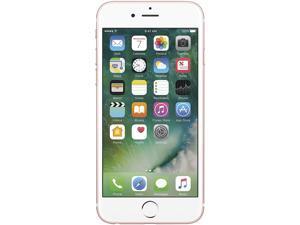 Apple iPhone 6s 32GB Unlocked GSM Phone w/ 12MP Camera - Rose Gold