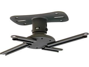 Kanto P101 Universal Projector Mount - Black