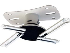Kanto P101 Projector Mount (White)